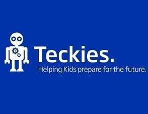 Teckies