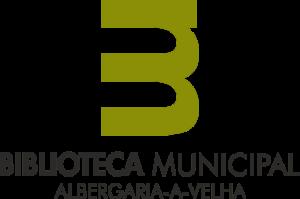 Biblioteca Municipal de Albergaria-a-Velha