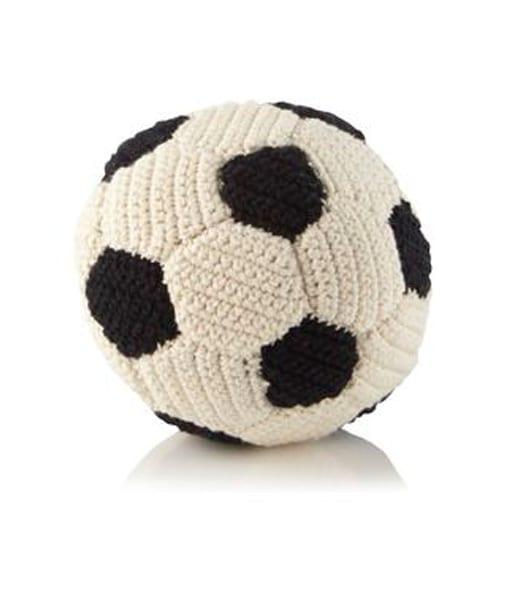 bola de algodão
