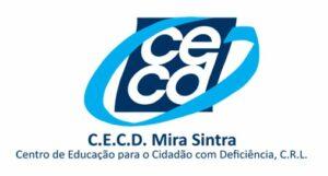C.E.C.D. - Centro de educação para o Cidadão com Deficiência, C.R.L.