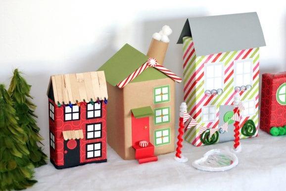 casas de Natal