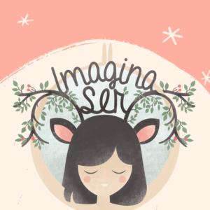 ImaginaSer