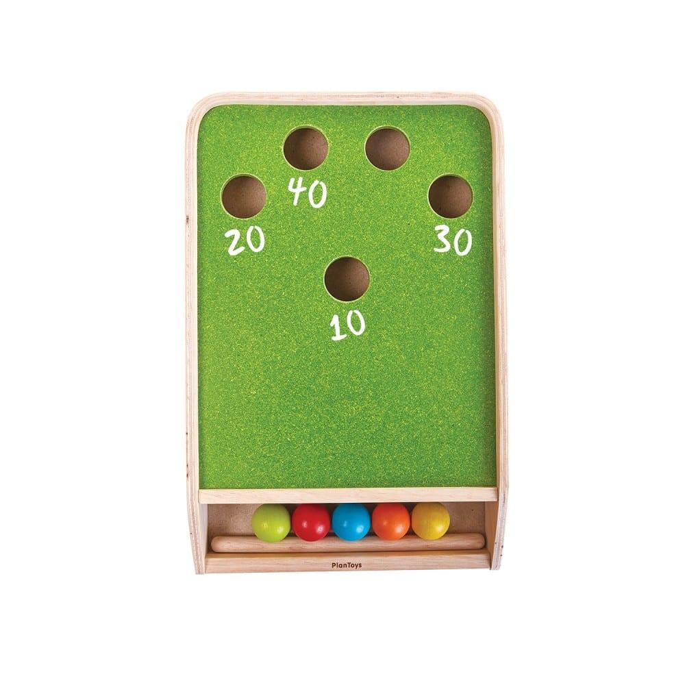 jogo bilhar de mesa