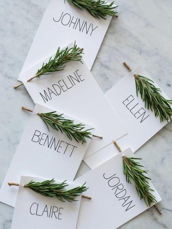 postais com ramos
