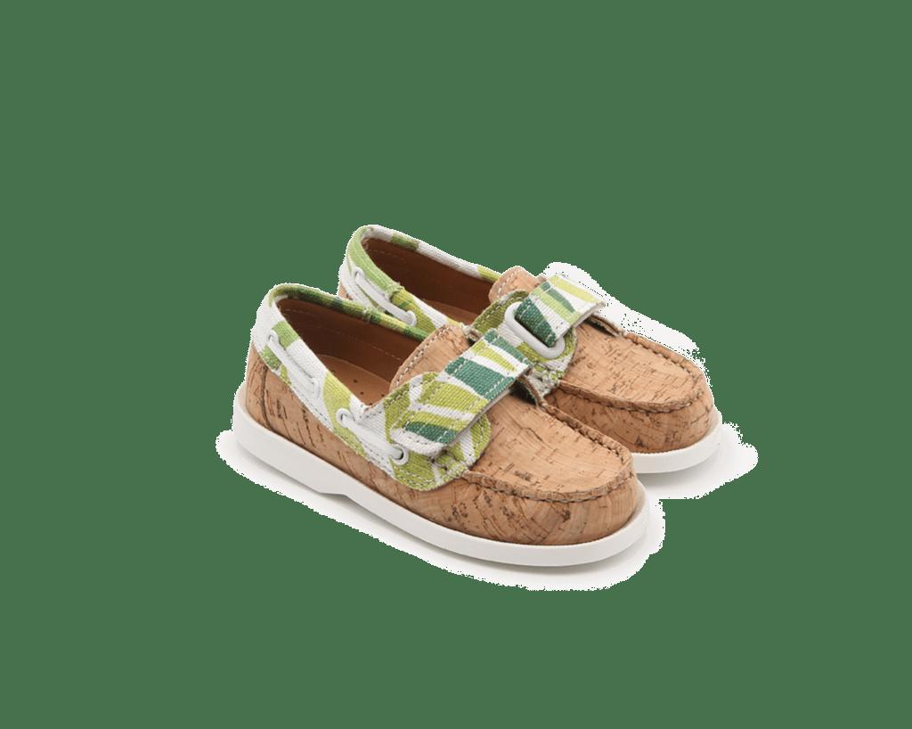 rutz sapatos