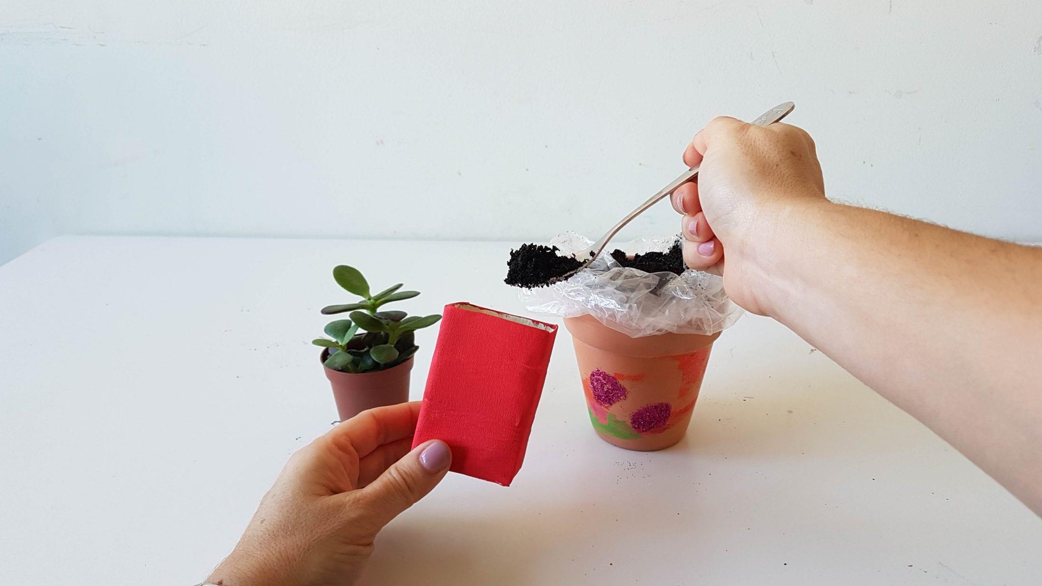 prenda para professores mimosa plantar 1