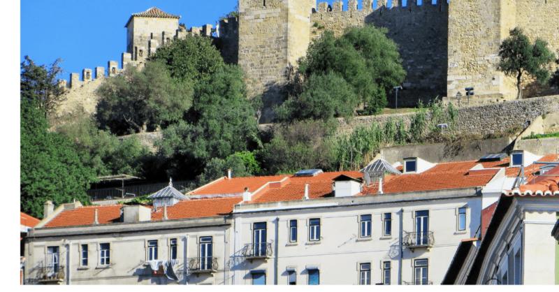 Visita Escolar – Assim Nasceu Portugal
