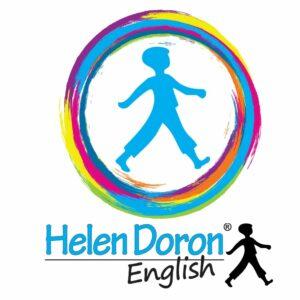 Helen Doron Campo de Ourique