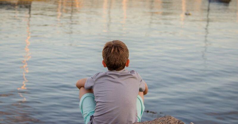 Atraso no desenvolvimento versus Autismo