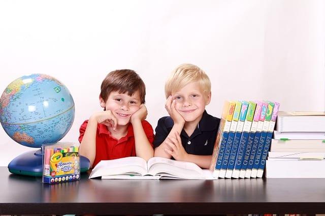 Promover a aprendizagem segundo as múltiplas inteligências.