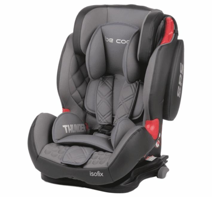 cadeira auto - cadeira auto 123 zippy
