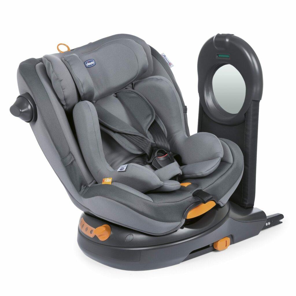 cadeira auto - cadeira auto bebé