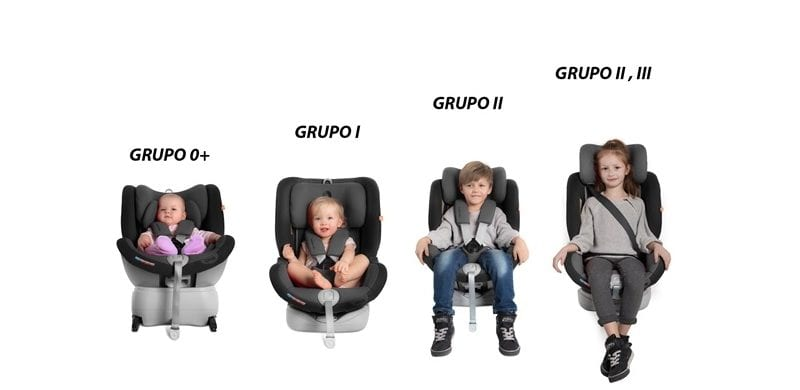 cadeira auto -grupo-0123-black