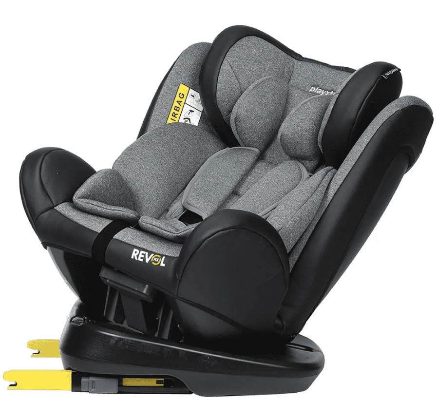 cadeira auto grupo 1 2 3 - cadeira que roda