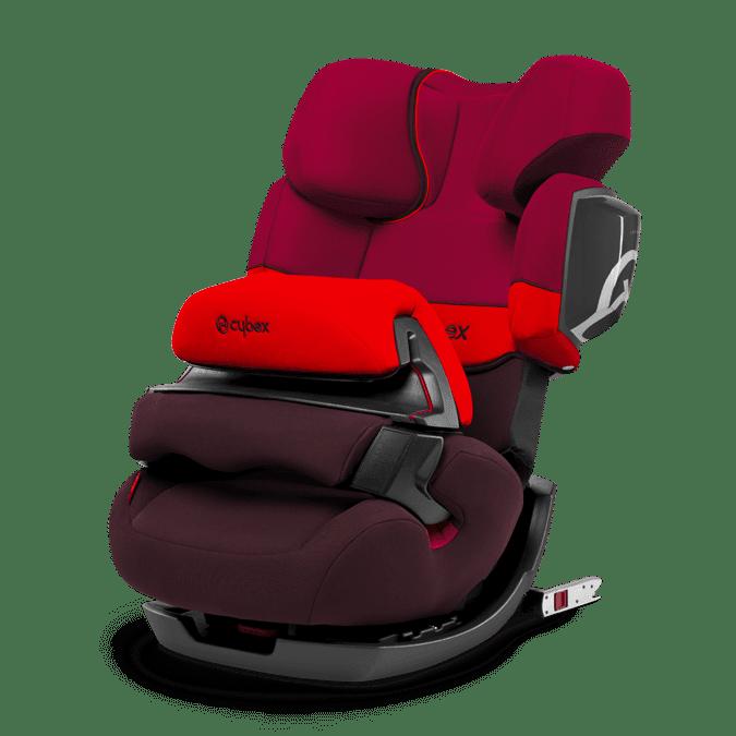 cadeira auto grupo 1 2 3