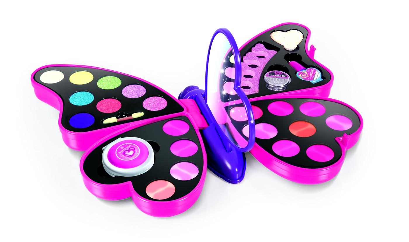 crazy-chic-estojo-de-maquilhagem-borboleta_3apLq85
