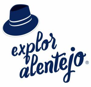 ExplorAlentejo