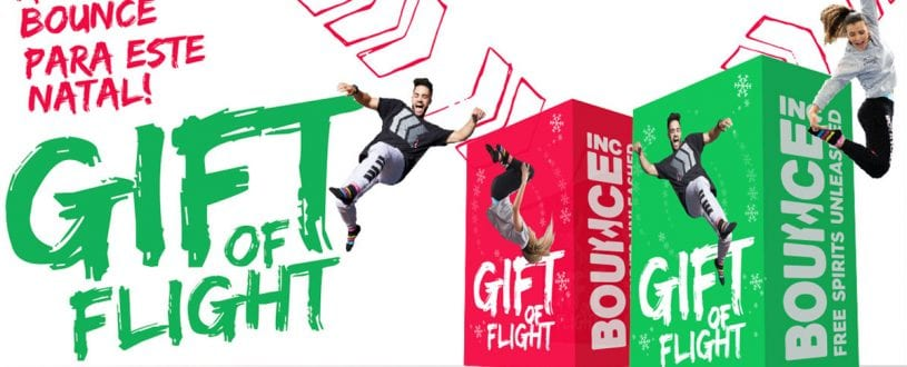 gift of flight da bounce