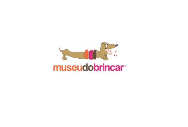 Museu do Brincar