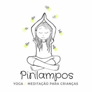 Pirilamp@s - Yoga e Meditação