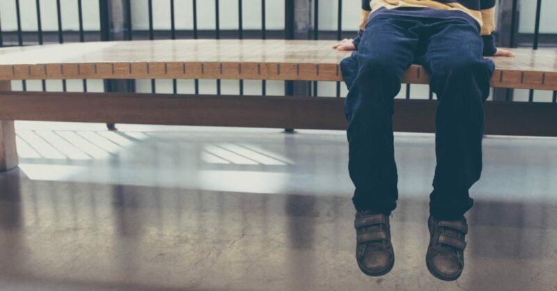 Prognóstico do Autismo: genes dos pais ajudam (e muito!)