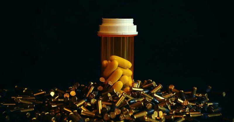 Medicação para Hiperatividade: os prós e os contras