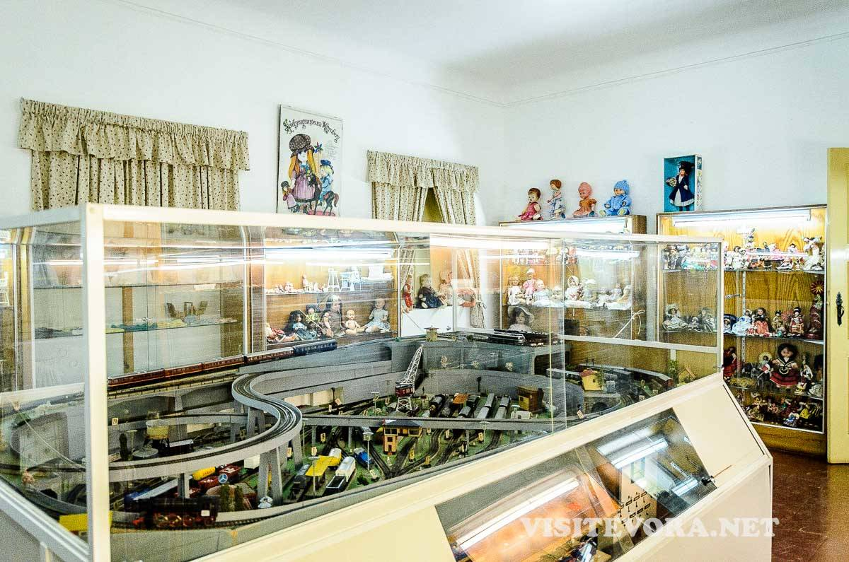 museu-brinquedo-evora