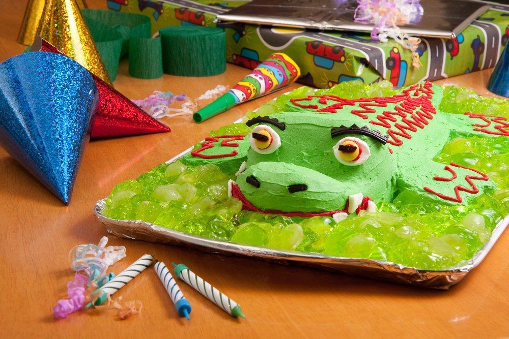 festas de aniversário em lisboa