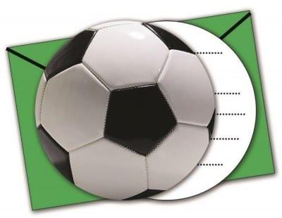 6-convites-festa-verde-futebol