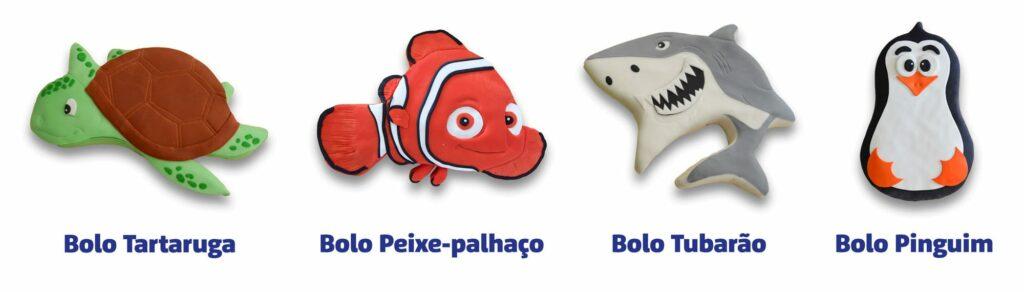 Bolos-SeaLife