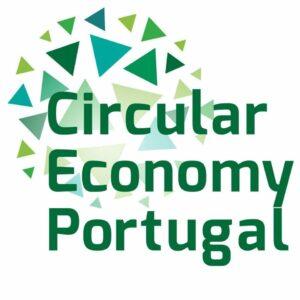 Circular Economy Portugal