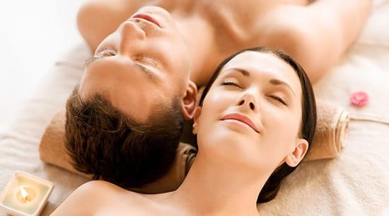 Sao-Valentim-Dia-Namorados-Real-Hotels-Group-Massagem