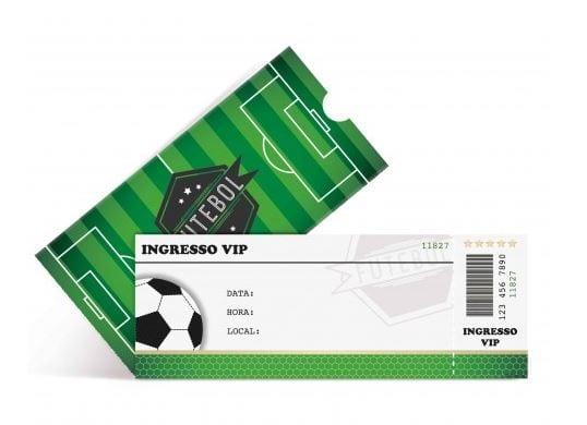 bilhetes-futebol-convites