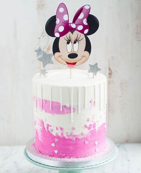 bolos personalizados benice makes a cake