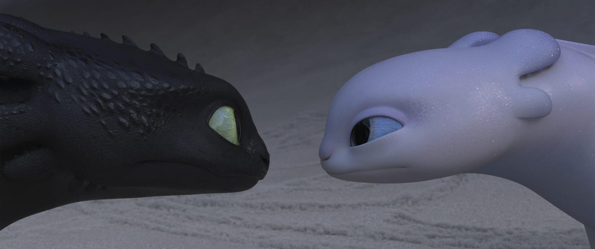 como treinares o teu dragão mundo secreto dragões