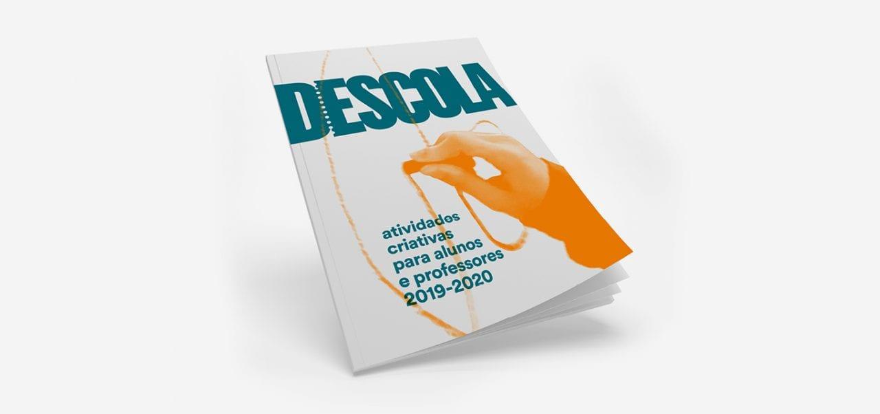 descola 2019-2020