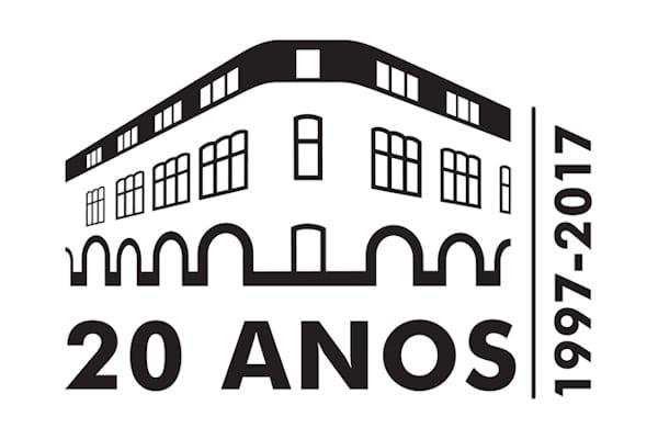 Programação de março 2019 da Fundação Portuguesa das Comunicações