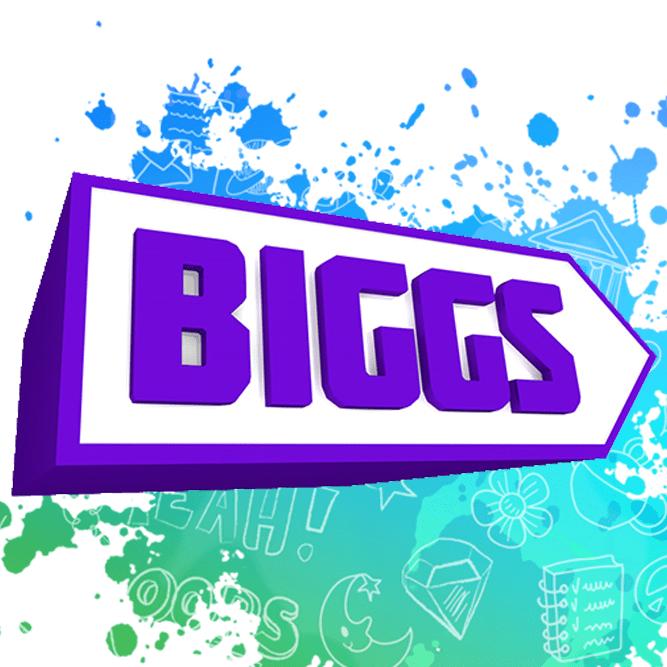 tv biggs