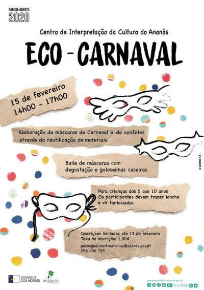 Eco-Carnaval