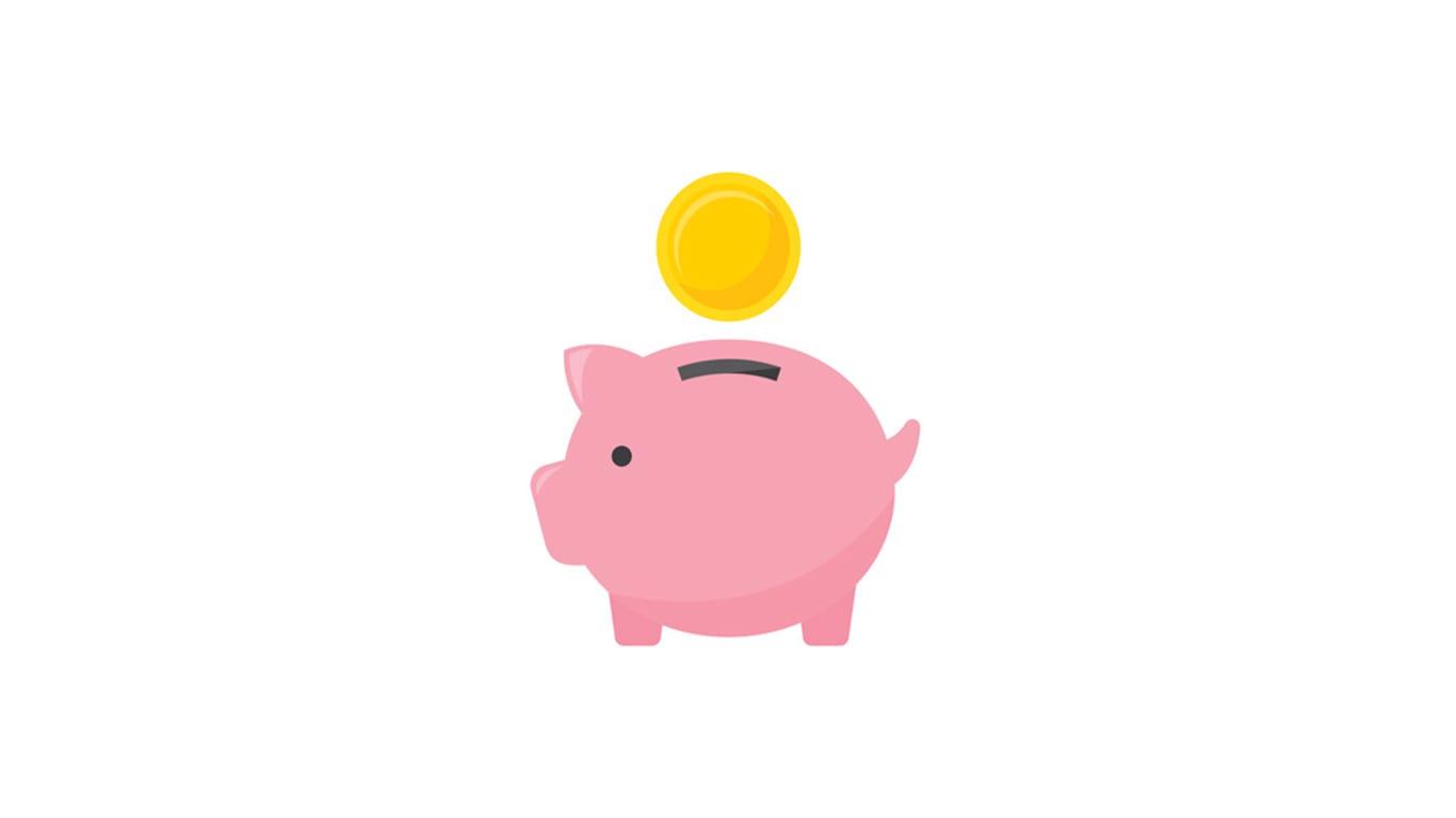 Grão a grão enche a galinha o papo   Oficina para pais e filhos no Museu do Dinheiro