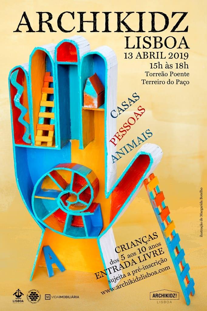 2019_ Archikidz Lisboa-Poster-MargaridaBotelho