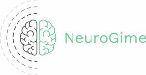 NeuroGime - Clínica de Neurorreabilitação