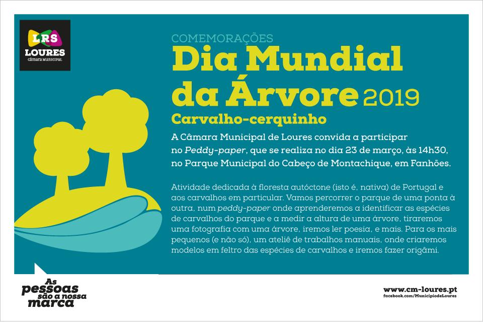 Carvalho-cerquinho, tuga como o Zé Povinho
