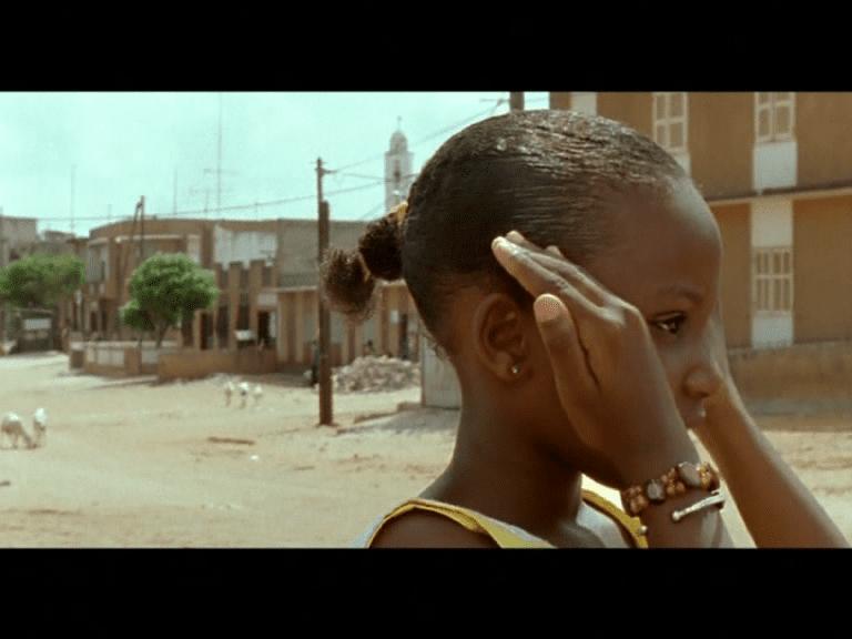 Sábados em Família | Sessão de Cinema