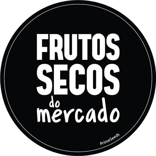 frutos secos mercado