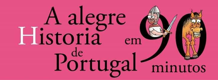 historia-de-portugal-90-minutos