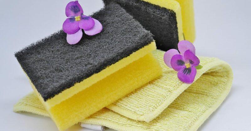 Limpezas de primavera: 5 dicas para receber a nova estação lá em casa