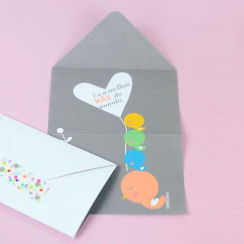 melhor-mae-cartão-envelope