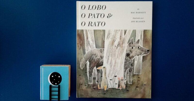 Contar para Todos – Histórias em Língua Gestual Portuguesa