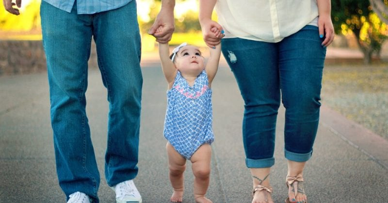 subsídio parental